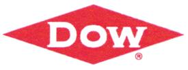 How Now Dow Chemical?