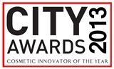 Enter the 2013 CITY Awards