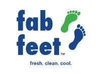 Fab Feet Rolls Out Wipes