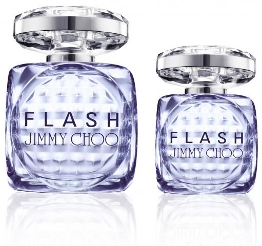 Jimmy Choo Flash Set