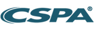 CSPA Updates Dictionary