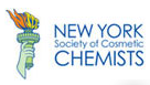 NYSCC Chapter Seeks Posters For Technology Conference