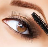 NAD Urges L'Oréal to Discard Eyelash Inserts