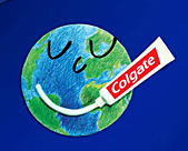 Colgate-Palmolive To Build Plant in South Carolina