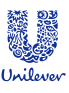 Now It's Unilever's Turn to Struggle