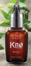 Knu Anti Aging Face Lift Serum