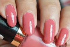 Weak Nail Care Sales Clip Coty's Q1 Results