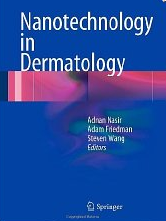 Nanotechnology in Dermatology
