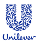 Unilever Violates Clean Water Act