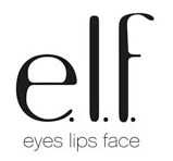 TPG Growth Eyes E.L.F. Cosmetics