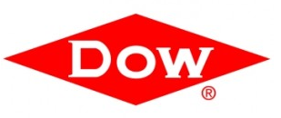 Investor Activist Calls for a New Day at Dow Chemical