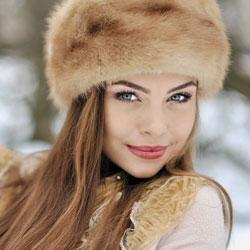 Russia Is One to Watch In European Skin Care