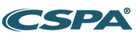 CSPA Seeks Public Comments  On Microbiological Tests