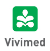 Coast Southwest To Rep Vivimed Labs' Products
