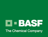 BASF's Sales Rise 3% in 2013