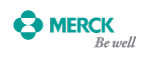 Merck Mulls Sale Of Coppertone