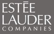 Estée Lauder Raises Earnings Outlook