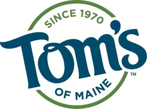 'Good' Business Practices at Tom's of Maine