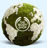 The Body Shop Supports Humane Cosmetics Act