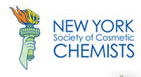 NYSCC Suppliers' Day Attracts Nearly 7,000