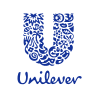 Exchange Rates Dent Unilever