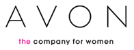 Avon Gets Whacked in Q2