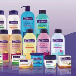 Top-selling Hispanic Hair Care Brand Gets a New Look