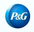 Argentina Suspends P&G's Operations