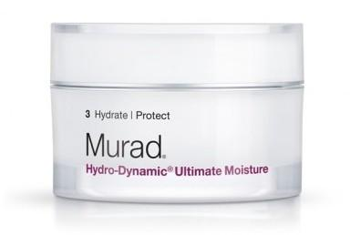 Murad Appoints CMO