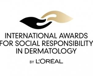 L'Oréal To Honor Social Responsibility in Dermatology