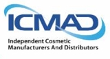 ICMAD Technical/Regulatory Forum