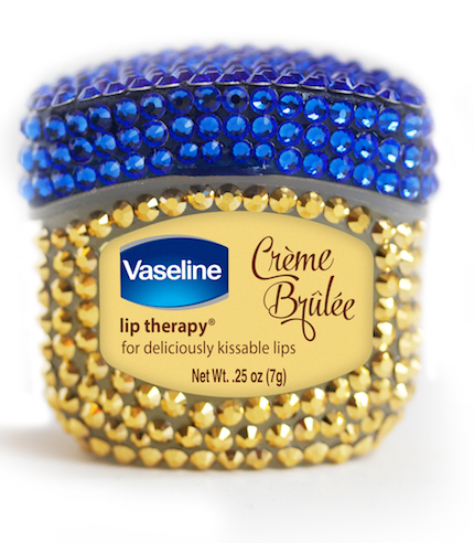 vaseline-things-big-with-new-sku