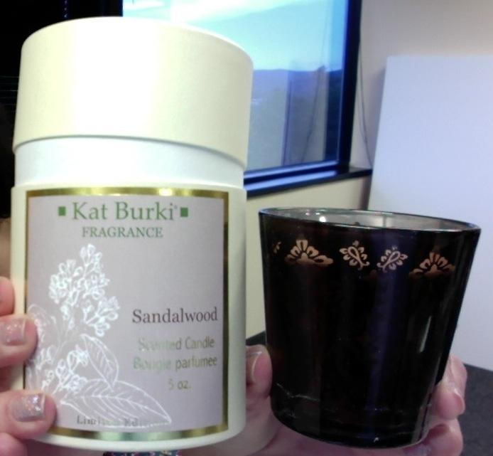 kat-burki-candles-have-it-all