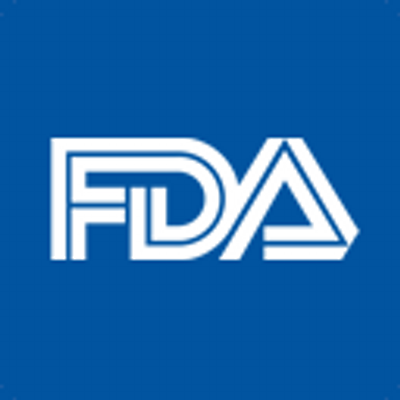 FDA Enforcement Report