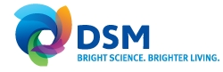 Skin, Sun and Hair Care Solutions from DSM