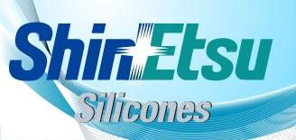 dksh-shin-etsu-silicones-expand-agreement