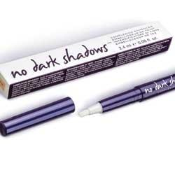 'No Dark Shadows' Big at Sephora