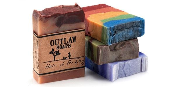 outlaw-soaps-challenges-traditional-cleansers