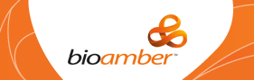 Innovations at Bio-Amber Inc.