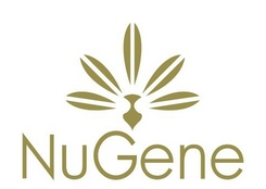 NuGene's on a Roll