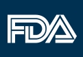 FDA Warns L'Oréal