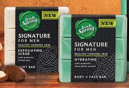 new-products-from-irish-spring