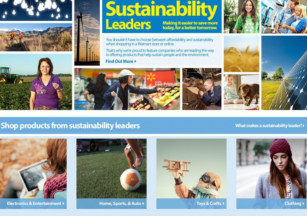 walmart-opens-sustainability-leaders-shop