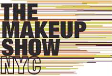 the-makeup-show-celebrates-10th-anniversary