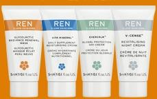 unilever-to-buy-ren-skincare