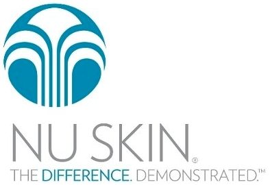 Nu Skin Expands in China