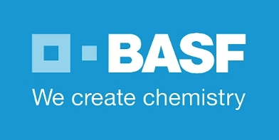 personnel-changes-at-basf