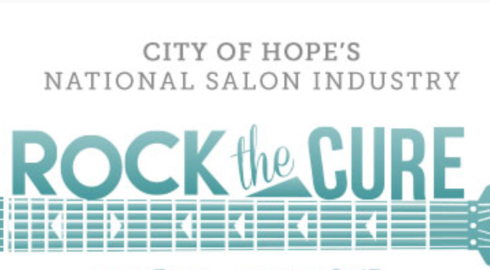 pravana-to-host-national-cut-a-thon