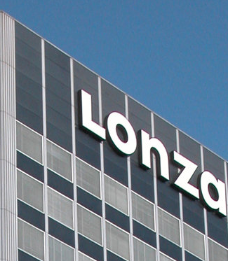 lonza-promotes-cataldo-in-personal-care