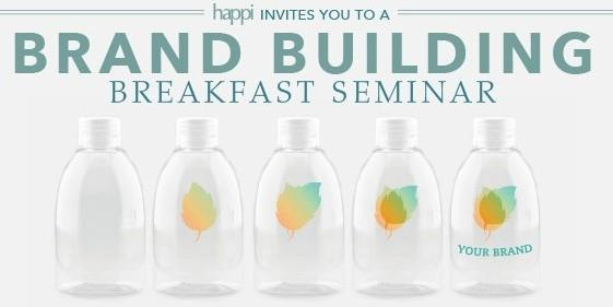 save-your-seat-at-happis-brand-building-breakfast